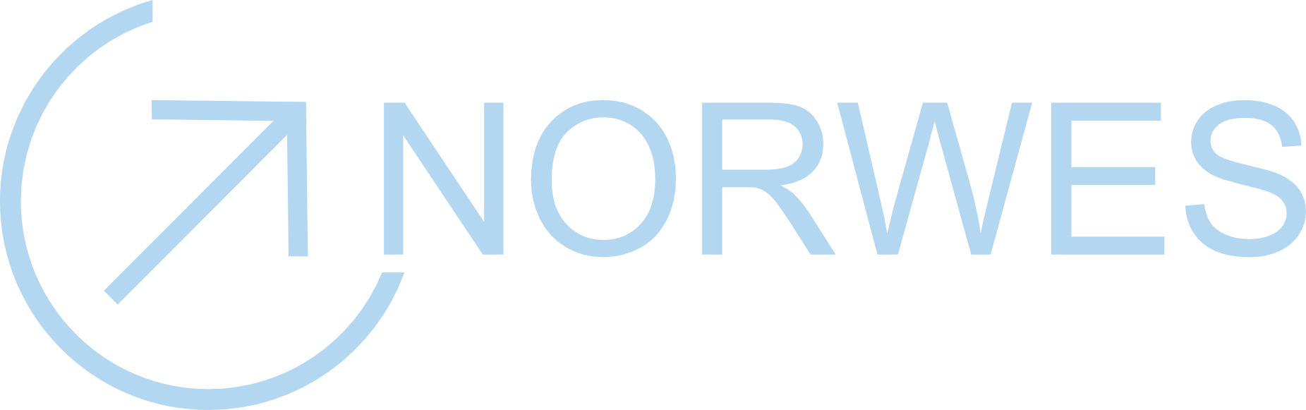 Norwes technologies